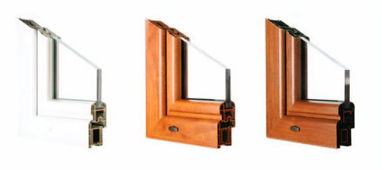 ventanas pvc bilbao cantabria